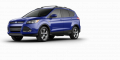 2013 Ford Escape SE Car