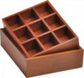 DBOI403 Drawer Box Organizers