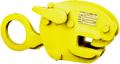 Model VL-SJ Lifting Clamps