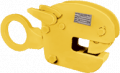 Models AVLC and VLC Lifting Clamps