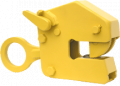 Model PDS Lifting Clamps