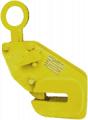 Model SBC Lifting Clamps
