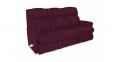 030512 La-Z-Boy Living Room Full Reclining Sofa