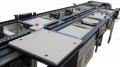 Modu-Con 3 conveyor system