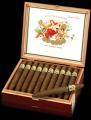 La Gloria Cubana Reserva Figurados Cigars