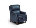 Turnberry Recliner