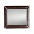 City Club Exotic Decorative Mirror