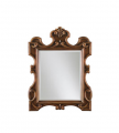 Signatures Grand Continental Ornamental Mirror
