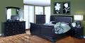 Maryhill Bedroom Set