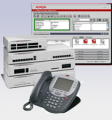 Effective Voice over IP Solutions