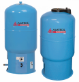 BOILERMATE® Indirect-Fired Water Heaters