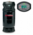 HYDROMAX® Indirect-Fired Water Heaters