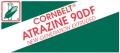 CORNBELT®; Atrazine 90DF