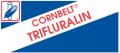 CORNBELT® Trifluralin EC