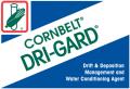 CORNBELT® Dri-Gard®
