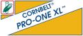 CORNBELT® Pro-One XL™