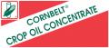 CORNBELT® Crop Oil Concentrate