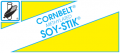 CORNBELT® Methylated Soy-Stik