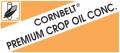 CORNBELT® Premium Crop Oil