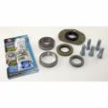 AMC 20 1 Piece Bearing Kit