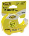 Seal-It™ 2-Side It™ Tape