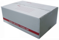 Seal-It™ Mailing Boxes