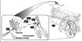 Chrysler/Dodge Integrated Processor