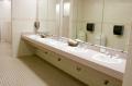 Eco Fresh Restroom Deodorizing Systems
