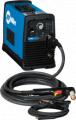 Spectrum® 875 Plasma Cutter