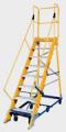 FW Series Ladder