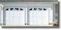Door, Vinyl ,LightOak™ 13/8