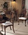 1200 Queen Anne Side Chair