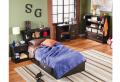 Bayfield Bedroom Set