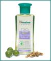Nourishing Baby Oil 100ml x 1 EA