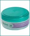 Revitalizing Night Cream 50gms