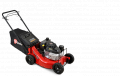 Exmark Commercial 21 X-Series Home Mowers