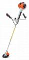 STIHL FS 460 C-EM Brushcutter