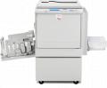 Priport DX 4545 Mid-Volume Digital Duplicator