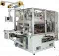 Automatic · Robotic Integration Solutions