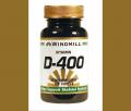 Windmill Vitamin D