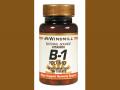 Windmill Vitamin B-1