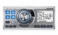 CDA-118M Marine CD Receiver / iPod® Controller
