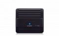 MRP-F300 4/3/2 Channel Power Amplifier