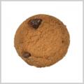 Chocolate Chip Lil Bites