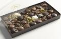 Assortment, 1 lb Boxed Chocolates