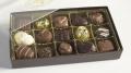 Assortment, 1/2 lb Boxed Chocolates