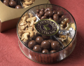 Sampler Gift Box Nuts