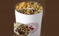 Popcorn Office Mix 3.5 G Logo Popcorn