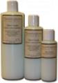 Salon Formula Volume & Shine Conditioner