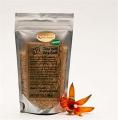 For J's Hawaiian Chili Pepper Gourmet Sea Salt 7 oz. Flavoring